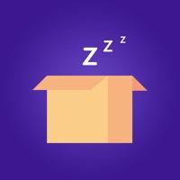 Somnbox app