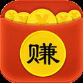 中国网赚联盟app