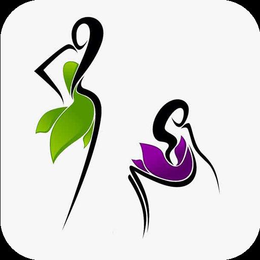 减肥打卡助手app