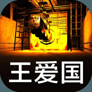 王爱国游戏最新版