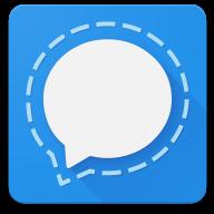 Signal私人信息收发工具