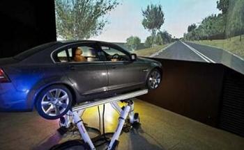 自由驾驶模拟游戏_自由驾驶豪车游戏