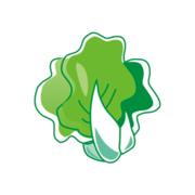 蔬果惠app3.5.0手�C版
