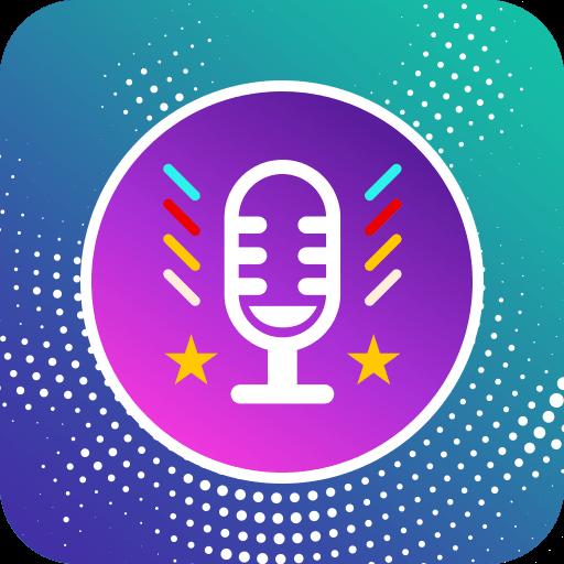 配音大师app
