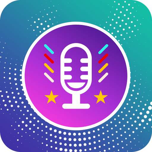 配音大��app