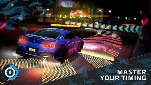 自由驾驶2游戏截图3
