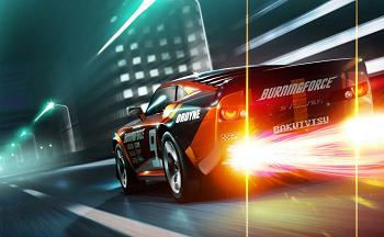 真实开车游戏有挂档_手机上好玩的大型赛车游戏