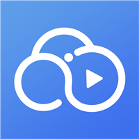 企智云视频app