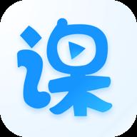 �果�n堂app7.12.2 安卓版