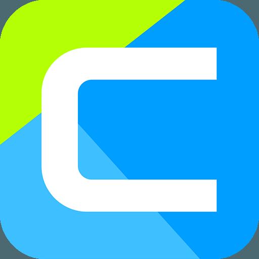 CCTV手�C��央�直播app3.5.4 官方安卓版