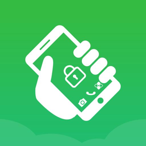 微信加密锁Pro