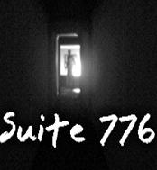 776房�g游�蛎獍惭b硬�P版