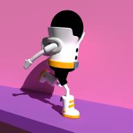 暴走磁力空间(Magnet Boots)