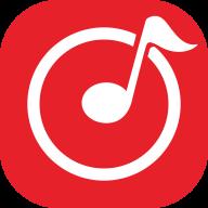 拉丁舞音���app