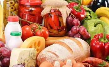 食材采购最好的app是哪家