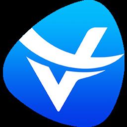 局域网显示屏管理软件(ViPlex Handy)