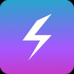 小米平板4更多捷��app