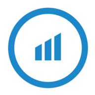 Ecoin交易所app