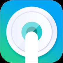 陶陶录屏app
