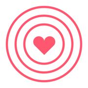 LoveAlarm app