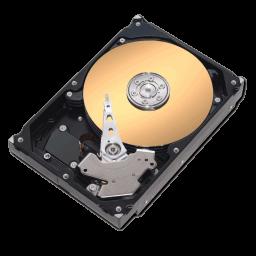 固态硬盘健康检测工具