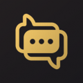 聊天��g神器安卓版1.0.2 安卓最新版