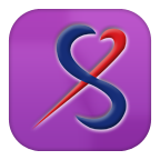 心神�W堂在�教�W平�_0.6.19 安卓版