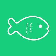 小�~干app1.0.3官方安卓版