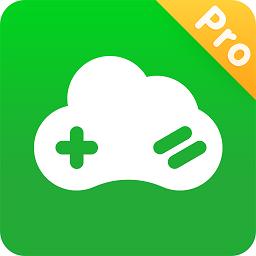 格来云破解版永久下载 格来云游戏无限时间版4 1 6 手机版下载 东坡手机下载