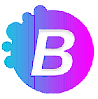 BPC波比��物1.1安卓版