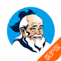 �w救�t生app1.0手�C版
