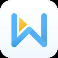 Weclass直播云�n堂�W生版3.0.0.3 安