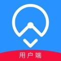 福建公�占s租�app