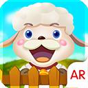 众联农场红包版1.5.0安卓版