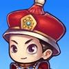全民当皇上红包版1.0 安卓手机版