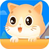 金币养猫1.0手机版
