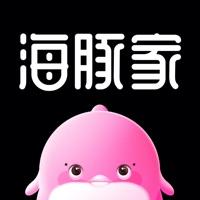 海豚家最新版2.0.1 最新版