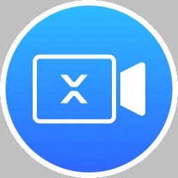 maxhub云会议软件下载