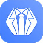 实习僧app3.3.0 安卓官网版