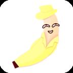 香蕉PLUS短��l��X