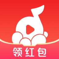 音浪短视频app领红包版