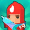 消灭病毒君游戏1.0 手机版