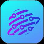 联邦星球app1.0手机版