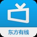 上海东方有线空中课堂app3.4 安卓手机版