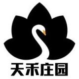 天禾庄园app3.5.8赚金版