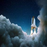 Rocket Landing Pilot软件3.8.1 手机版