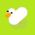 desktop goose(桌面大鹅)0.3 桌面版
