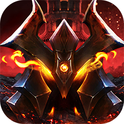 魔��之怒gm版1.8.0福利版