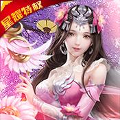 �云�Ω�MV版1.0 最新版