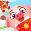 开心养猪场分红猪1.4苹果版